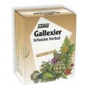GALLEXIER INFUSIÓN SALUS