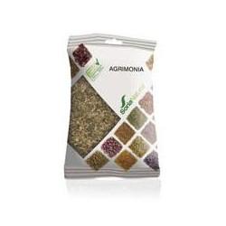 Agrimonia Planta Soria Natural
