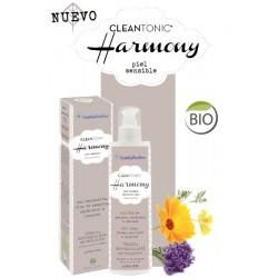 Limpiadora Facial Bio Cleantonic Harmony Esential Aroms