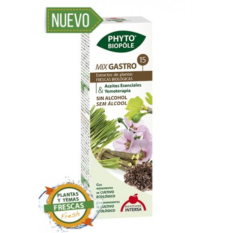 MIX GASTRO PHYTO-BIPOLE