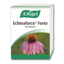 ECHINAFORCE FORTE 30comp A.VOGEL