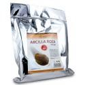 Arcilla Roja 1 Kg Plantapol