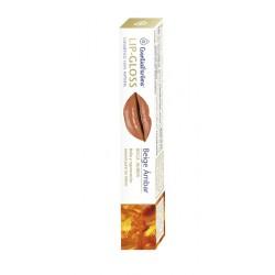 Lip-Gloss Beige Ambar Esential Aroms
