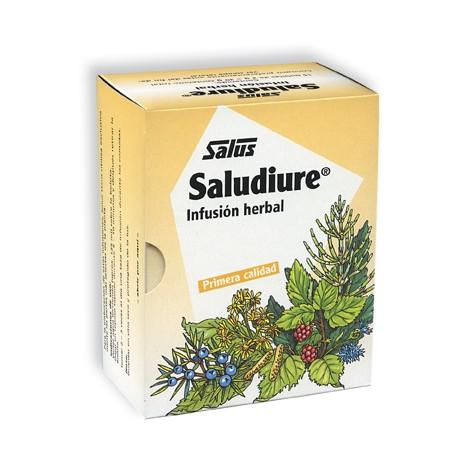 SALUDIURE SALUS
