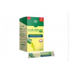 Aloe Vera Forte Pocket Drink Esi