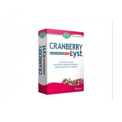 CRANBERRY CYST 30cap ESI