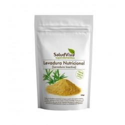 LEVADURA NUTRICIONAL  SALUDVIVA