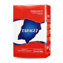 YERBA MATE TARAGUI 500 gr