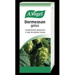 DORMEASAN A.VOGEL