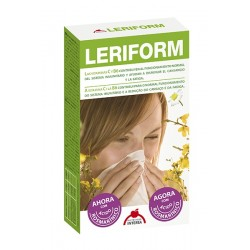 LERIFORM 60 cap INTERSA