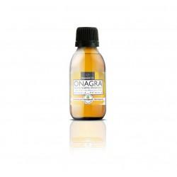 Aceite De Onagra Virgen Bio 100 Ml Terpenic Evo