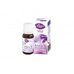 Aceite Esencial Árbol De Te Bio  El Granero