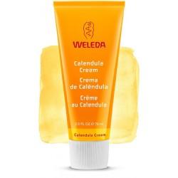Crema Protectora Caléndula 75ml Weleda