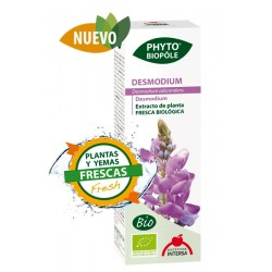EXTRACTO DESMODIUM BIO PHYTOBIPOLE INTERSA