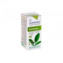 Aceite Esencial Ravintsara Esential Aroms