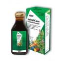 INTESTCARE 250 ml SALUS