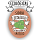 SIDRA EXTRA ECOLOGICA MAELOC