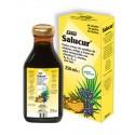 SALUCUR 250 ml SALUS