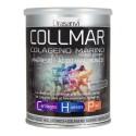 COLLMAR POLVO  Colágeno Marino 300 gr DRASANVI