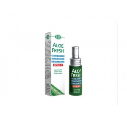 Spray Aliento Fresco Aloe Fresh Retard