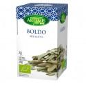 Boldo Bio Filtros Artemis