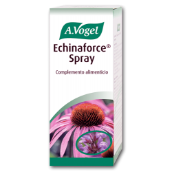 ECHINAFORCE SPRAY AVOGEL