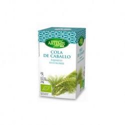 Cola De Caballo Bio Filtros Artemis