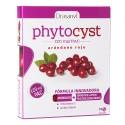 PHYTOCYST 30 com DRASANVI