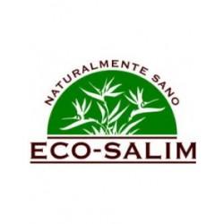 RISOTTO INTEGRAL CON SHIITAKE ECO INT-SALIM