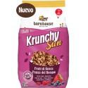 Krunchy Sun Frutas Del Bosque Barnhouse