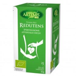 Tisana Bio Redutens Artemis