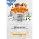 Manteca De Karité Ultra Nutritiva Esential Aroms