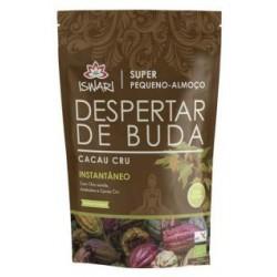 DESPERTAR DE BUDA CACAO ISWARI