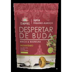 DESPERTAR DE BUDA MACA & VAINILLA ISWARI