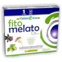 FITO MELATO (melatonina)  PINISAN