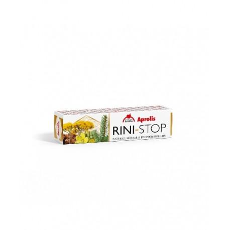 RINI-STOP APROLIS INTERSA