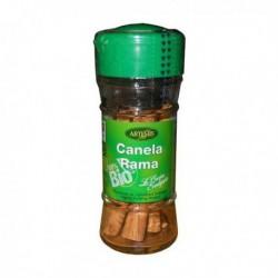 Canela de Ceylan En Rama Bio Artemis