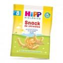 Snack De Cereales Bio Hipp