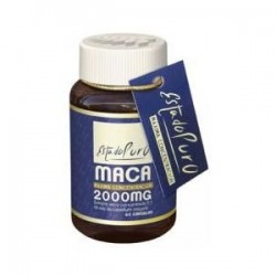 MACA 2000 MG TONGIL