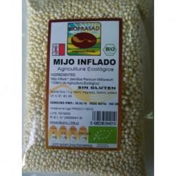 MIJO INFLADO S/G S/L BIOPRASAD