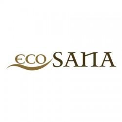 Semillas De Calabaza Bio 250 G Ecosana