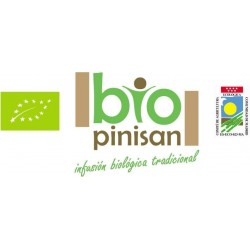 Menta Planta Bio Pinisan