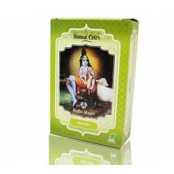 Henna Neutra (Cassia) Radhe Shyam