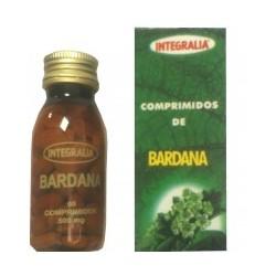 BARDANA 60comp INTEGRALIA