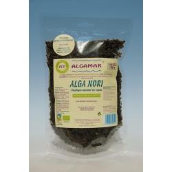 ALGA NORI ALGAMAR 100 gr