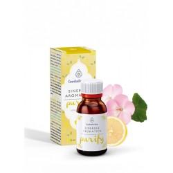 Sinergia aromática - PURIFY ESENTIAL AROMS