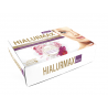 HIALURMAX BEAUTY  - DIETMED