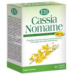 CASSIA  NOMAME formula concentrada ESI