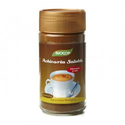 ACHICORIA SOLUBLE BIOCOP