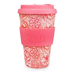 VASO BAMBU MOEDELO POPPY ALTERNATIVE